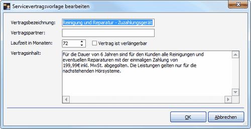 Akuwin Office Ng Client Einstellungen Stammdaten Stammdaten